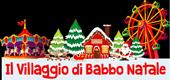 Villaggio di Natale itinerante